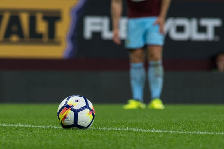 COUPE DU MONDE DE FOOTBALL 2018 : UNE CHANCE POUR LES MARQUES