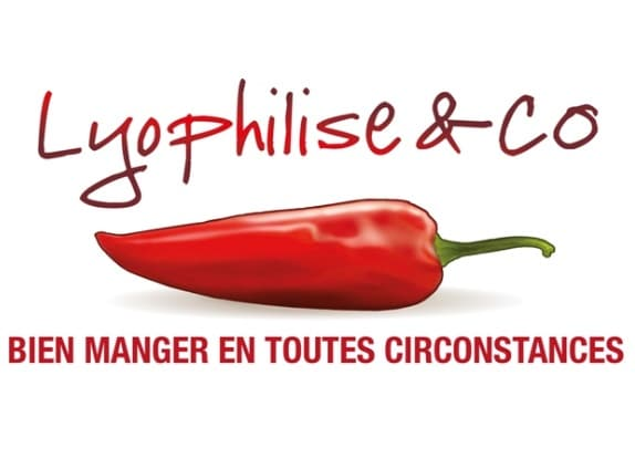 Just Search et Lyophilise & Co, objectif atteint !