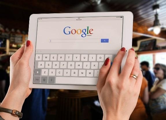 Responsive Search Ads, des campagnes de plus en plus personnalisées