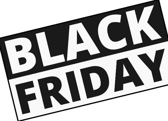 Comment le Black Friday est-il devenu un événement incontournable ?