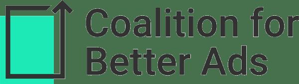 Coalition for better ads : des standards pour une meilleure publicité online