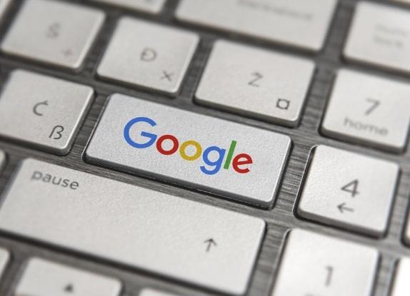 Optimiser l'exploration de votre site par Google