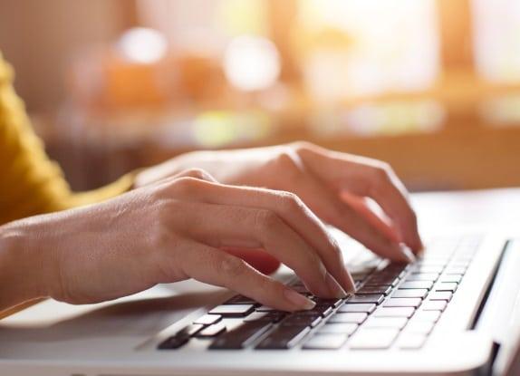 Data-Driven : quand les stratégies éditoriales sont orientées par les données