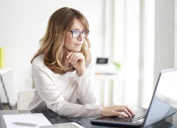 A la recherche d'une meilleure expérience client