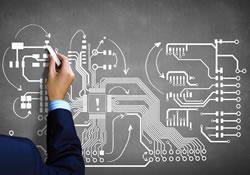 L'intégration digitale : un défi rentable pour les entreprises agiles !