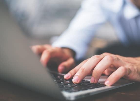 Comment développer votre link building ?