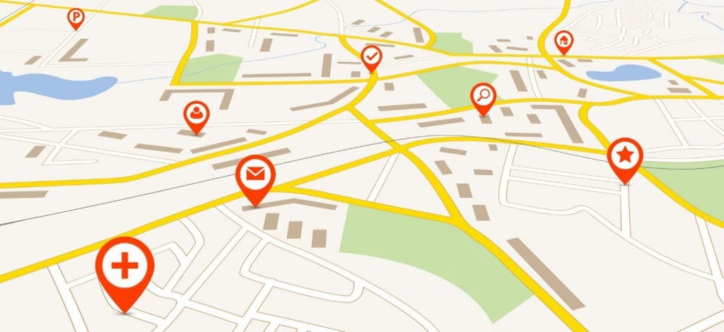 Comment gérer plusieurs adresses pour une page Google+ ?