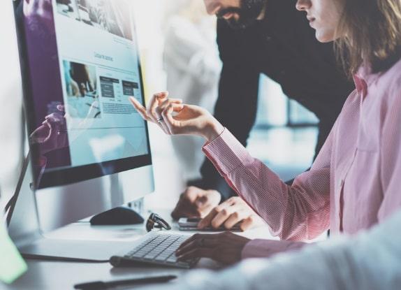 Comment optimiser l'architecture de votre site ?