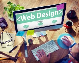 L'importance du design dans la création de sites web