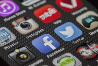 Diffuser les vidéos long format sur Instagram