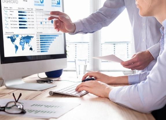 Tout savoir sur le Data Marketing