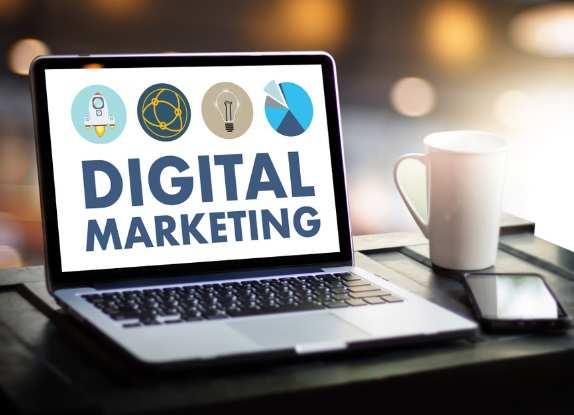 Les stratégies d'inbound marketing appliquées au B2B
