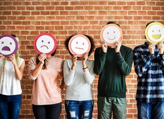 Marketing et émotions