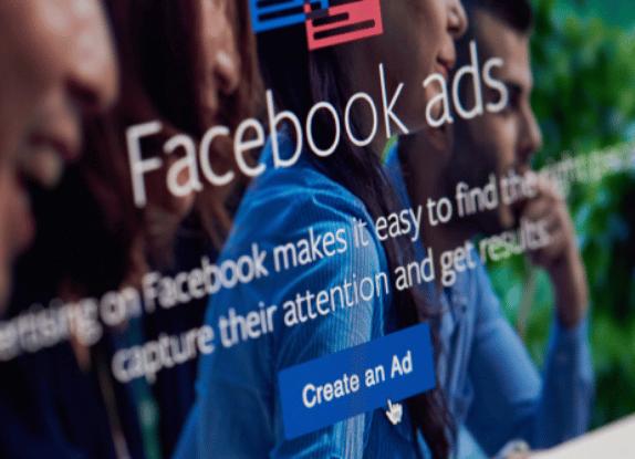 pub facebook ads