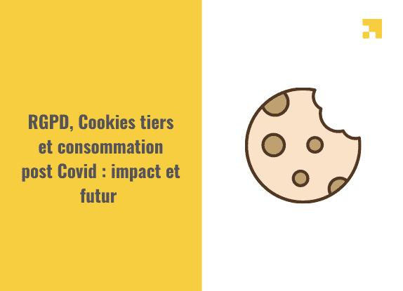 rgpd cookie